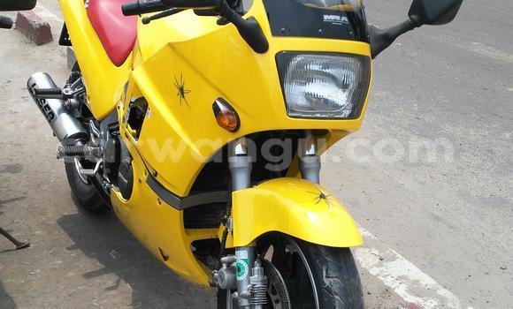 Acheter Moto Suzuki 750 Autre à Kalamu en Kinshasa