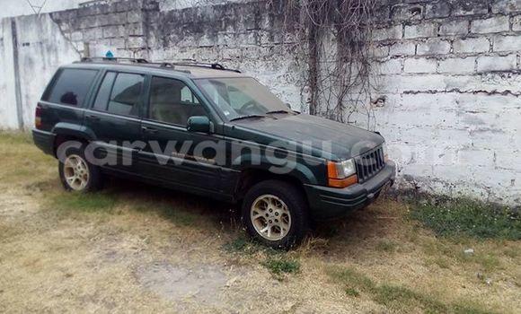 Acheter Voiture Citroen 2CV Noir à Bandalungwa en Kinshasa