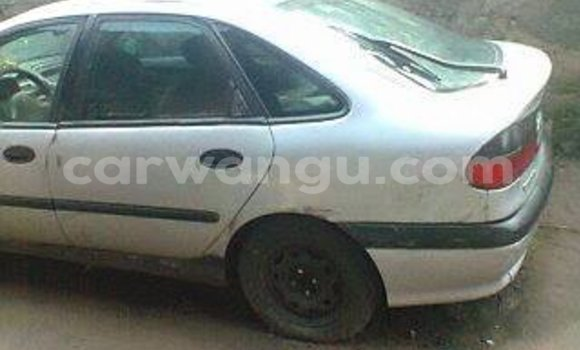 Acheter Voiture Renault Laguna Autre à Bandalungwa en Kinshasa