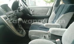 Acheter Voiture Lexus RX 300 Noir en Kasa Vubu - CarWangu