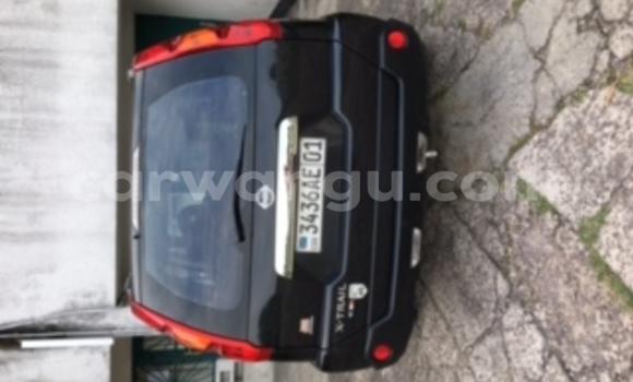 Acheter Utilitaire Nissan Cabstar Noir à Gombe en Kinshasa
