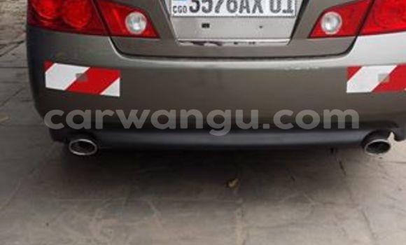 Acheter Voiture Nissan Fuga Autre en Bandalungwa