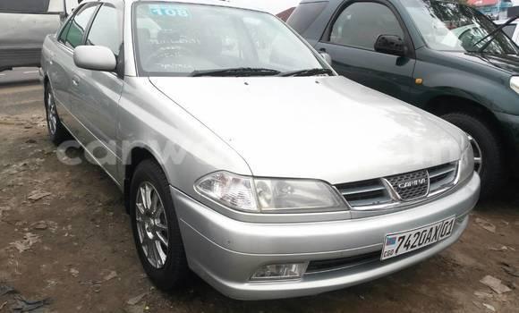 Acheter Voiture Toyota Carina Autre en Kalamu