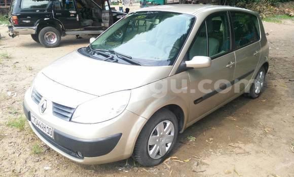 Acheter Voiture Renault Scenic Autre à Lemba en Kinshasa