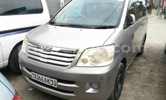 Acheter Voiture Toyota Noah Autre à Bandalungwa en Kinshasa