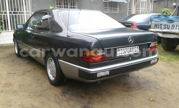 Buy Mercedes Benz 250 Other Car in Bandalungwa in Kinshasa